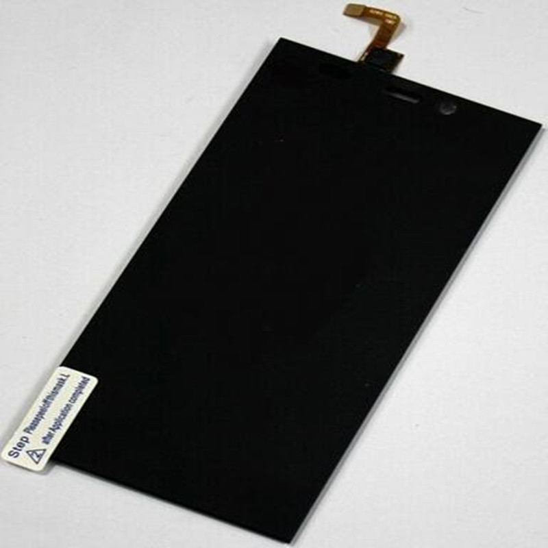 For Xiaomi Mi3 LCD Display +Touch Screen Assembly Repair Glass Digitizer Parts for Xiaomi M3 phone