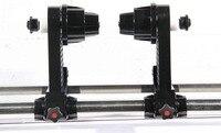 Недорогие бумажные приемник системы для всех Roland SJ SC FJ SP300 540 640 740 VJ1000 занимают катушка
