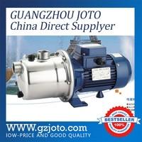 Type SZ090B-B 380v 50hz stainless steel water jet pump price