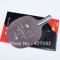 Original Palio C87 ( C 87, C 87) carbon table tennis blade for fast attack table tennis rackets racquet sports pingpong paddles