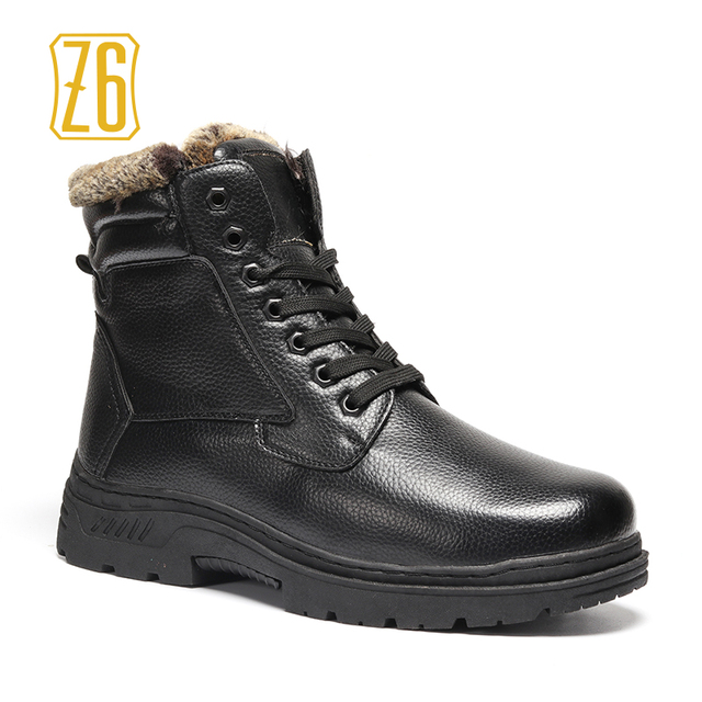jet comfortable timberland men boots comforter mens winter comfy image black waterproof loading s premium is itm