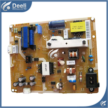 good Working original used for power supply board BN44-00497B (PD46AVF_CHS) 95% new
