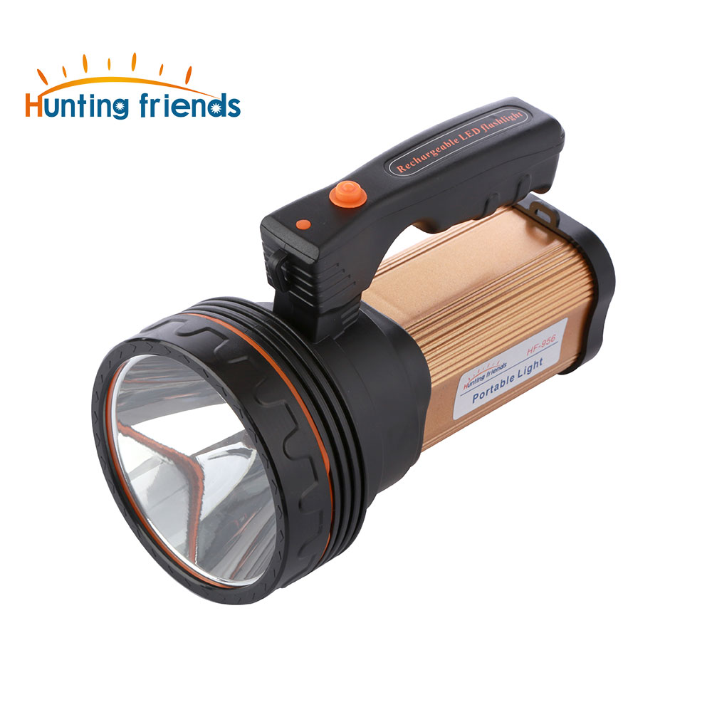 12pcs/lot New Super Bright portable light Rechargeable camping lanterns portable flashlight torch for Hunting Fishing Camping new underwater rechargeable bright blue white for fishing flashlight lamp light