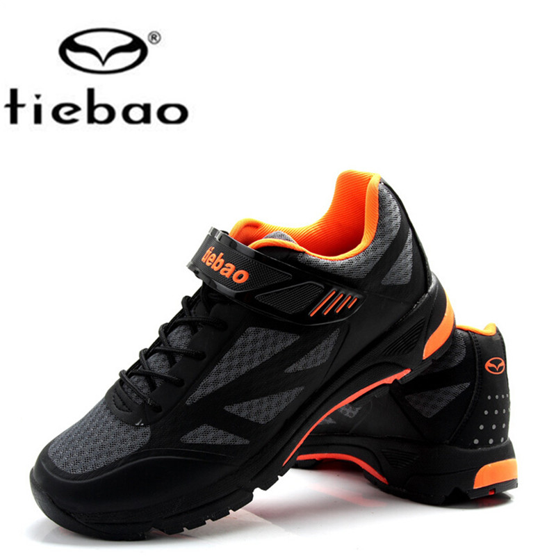 TIEBAO Cycling Shoes 2019 MTB superstar shoes Equipment sapato masculino mountain bike bicycle outdoor Shoes men Sneakers womenTIEBAO Cycling Shoes 2019 MTB superstar shoes Equipment sapato masculino mountain bike bicycle outdoor Shoes men Sneakers women