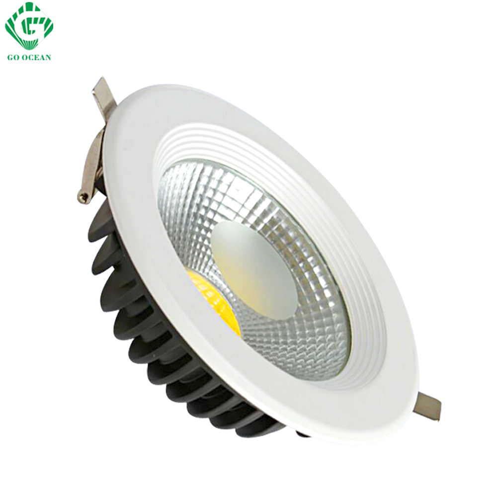 Downlights dim downlight luminárias embutidas led Description 1 : Led Downlights Square Recessed Ceiling Lamps