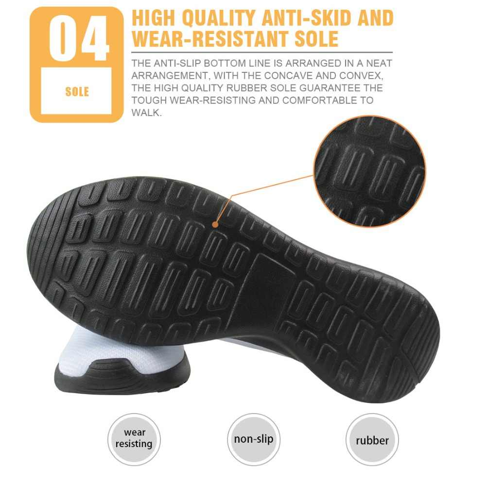 مخصصة طالب شقة حذاء Beyblade انفجار تطور الرجال الربيع الدانتيل يصل حذاء 3D أنيمي طباعة الذكور شبكة حذاء كاجوال لصبي