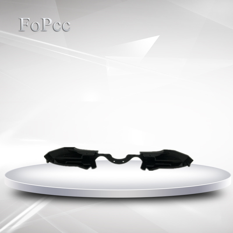 FoPcc Brand New Black Joystick LB RB Bumpers Triggers