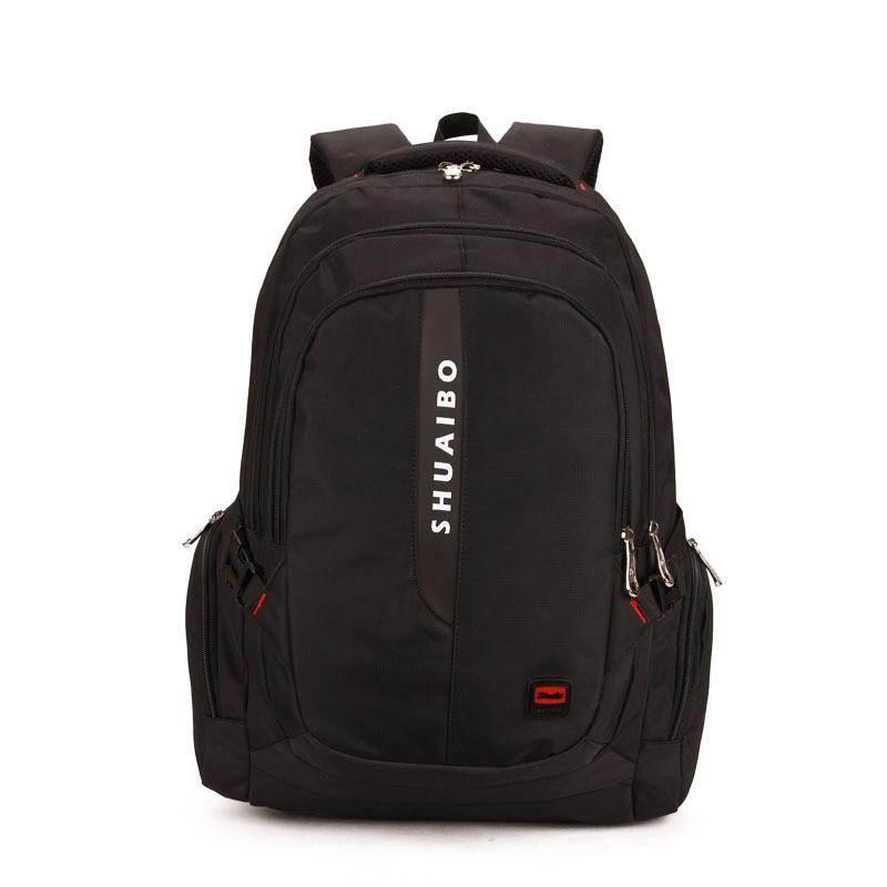Hot Sell Male Backpacks School Bag Boys For Teenagers Chain Waterproof Backpack Men travel Backpack Casual Laptop backpacks miwind laptop backpack men multifunction school bags waterproof nylon backpacks for teenagers casual travel backpack txh1141