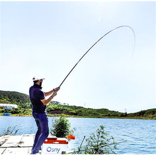 High Strengh Super Light Fishing Rod High Carbon Ultra Hard Fishing Lure Rod Strong Taiwan Fishing Rod 28 Fishing Gear super long power hand rod telescopic ultra hard 28 carp fishing rod 8 9 10 11 12 13m high carbon ultra light taiwan fishing rod