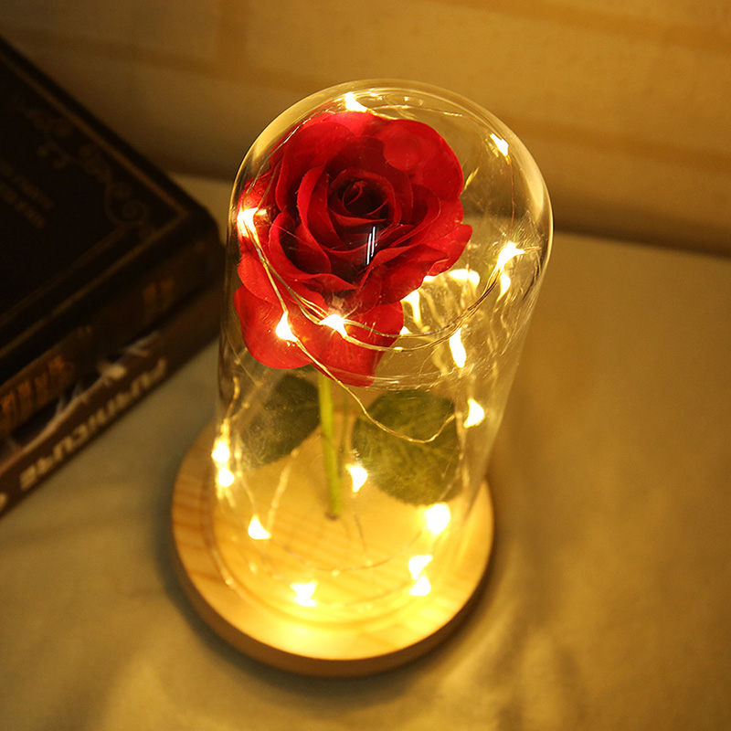 100 Foto Gambar Kelopak Bunga Mawar Jatuh Terlihat Keren