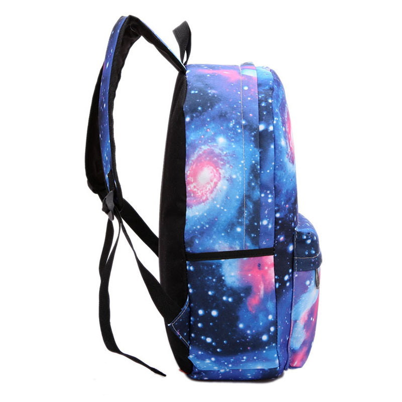 гэлакси рюкзак для школы цена