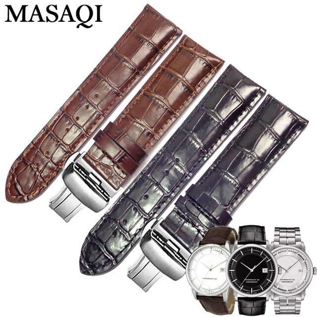 tissot bracelet 22mm