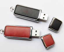 pen drive Capacity Keychain Leather USB 3.0 flash 4GB 8GB 16GB 32GB 64GB 128GB pendrive memory stick U Disk thumb gift