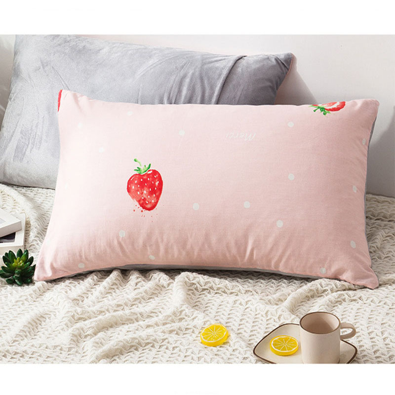 DIFUNINA Bed Linings 4 Pcs Bedding Set Cotton Stitching Crystal Velvet P Bed Sheet Pillowcase Duvet Cover Home Textiles in Bedding Sets from Home Garden