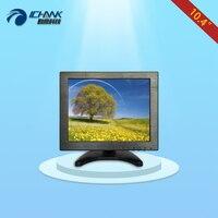 IChawk B102JN ABHV 10 2 Inch Widescreen LCD Monitor 10 2 Inch Industrial Monitor 10 2