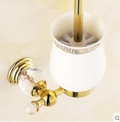 online get cheap new toilet brush -aliexpress.com | alibaba group - Scopino Da Bagno Design