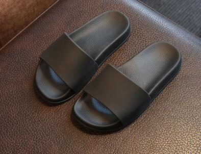 201818 Woman slippers TAT 201818 woman slippers caf