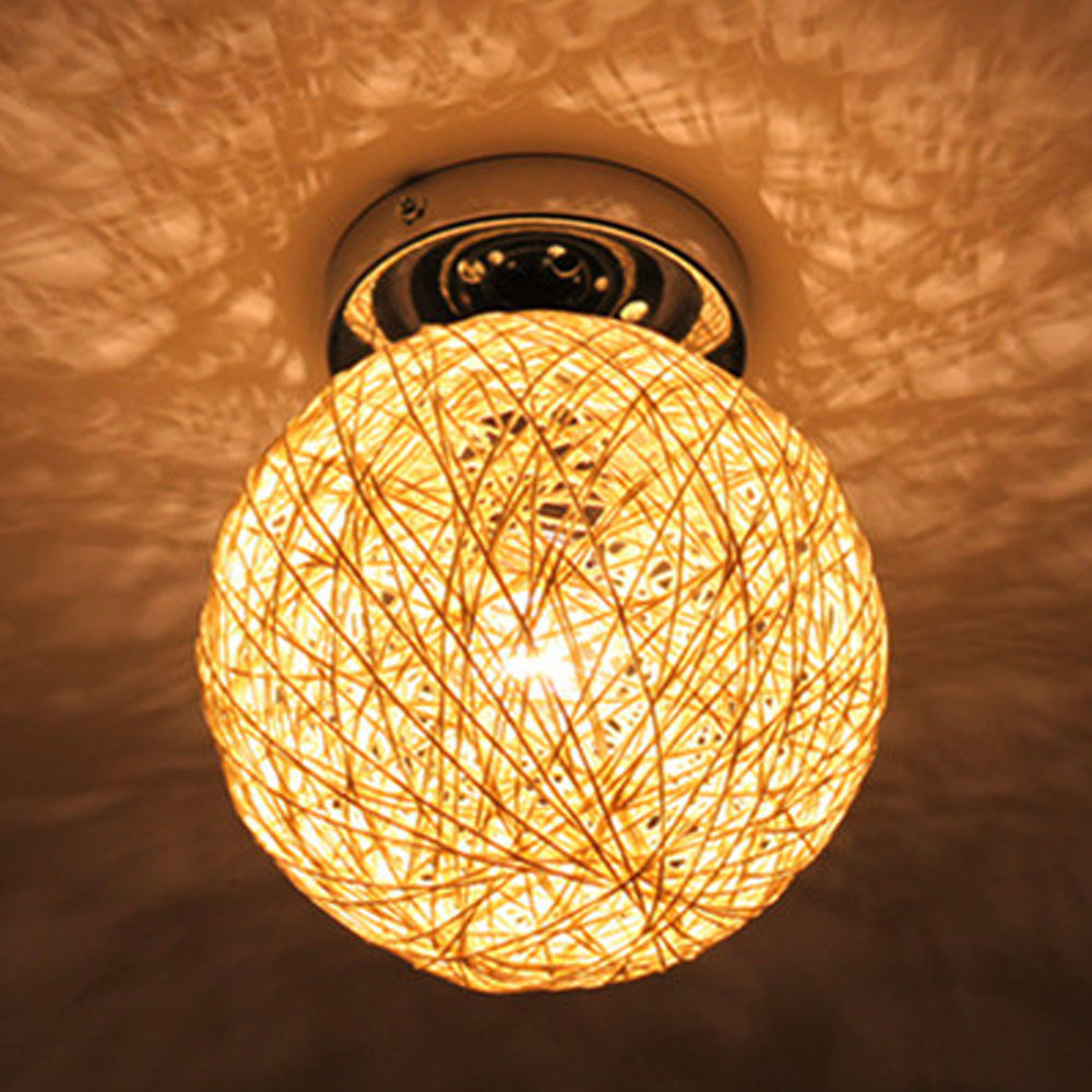 Emejing Indoor Ceiling Lights Pictures - Decoration Design Ideas ...