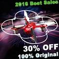 Syma X11 Drone 2.4G RC 4CH 6 Axis Gyro 360 Degree Rotation RC Quadcopter RTF