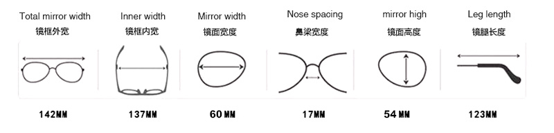 a94734419fb Detail Feedback Questions about 2018 Trendy Vintage Sunglasses Women ...