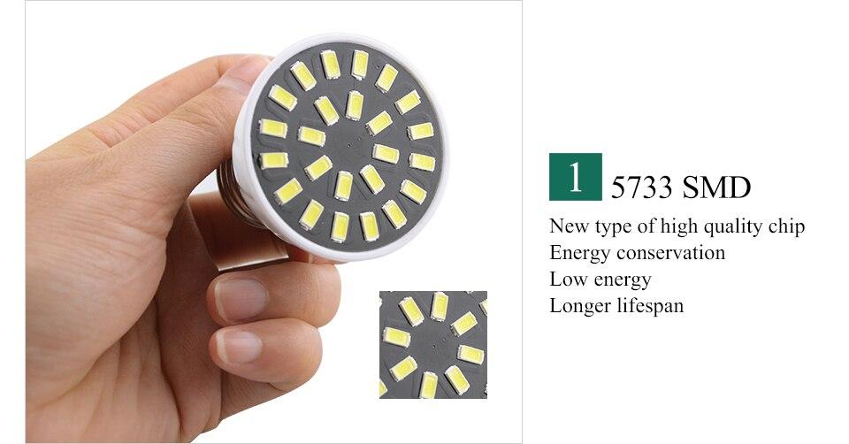 E27 Lampada led Light Bulb (4)