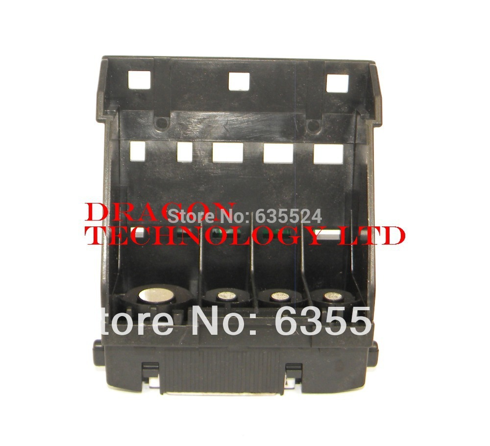 Free Shipping QY6-0045 Original PRINT HEAD  Refurbished Printhead for Canon i550 Printer Accessories