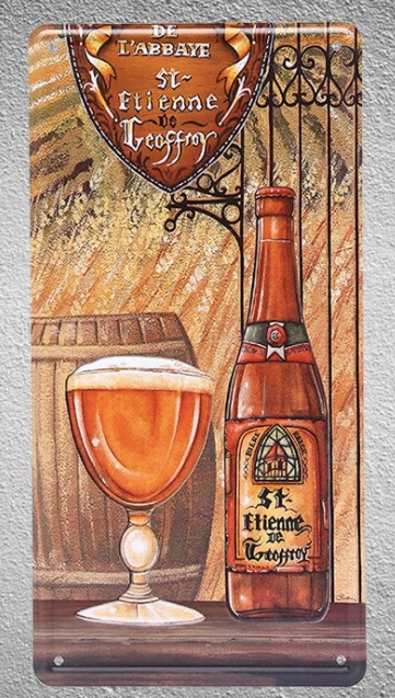 1 pc whisky wine Beer  bar shop store plaques Tin Plates Signs wall Decoration Metal Art Vintage Poster
