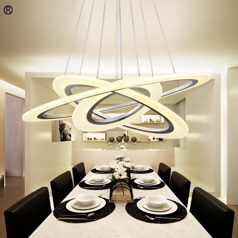 Lampada cerchio acquista a poco prezzo lampada cerchio for Lampadari luce led