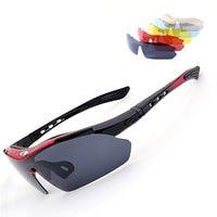 Fishing Use Sunglasses Eyewear with Box Sunglasses UV400 Polarized Fishing Riding&Hiking Eyewear Day/Night Vision Glasses Fishing Eyewear     -