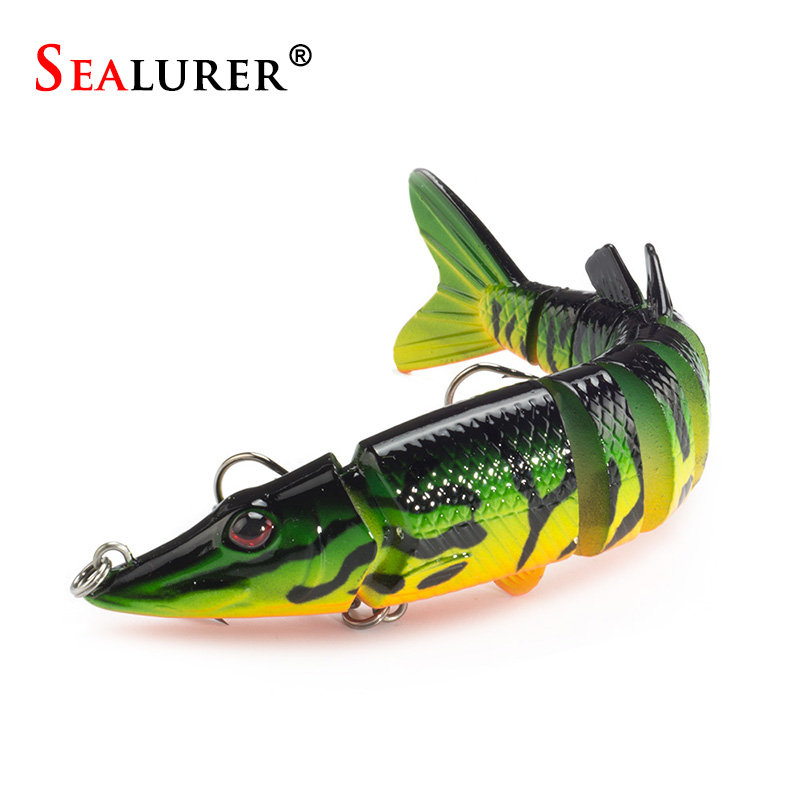sealurer-1pcs-artificial-pike-lure-125cm-20g-9-segement-isca-muskie-font-b-fishing-b-font-lures-swimbait-plastic-hard-bait