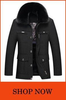 men down coat 1