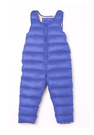 2414e98bf0fd classic 8f2e5 bbab8 children winter clothes baby girl boy kids ski ...