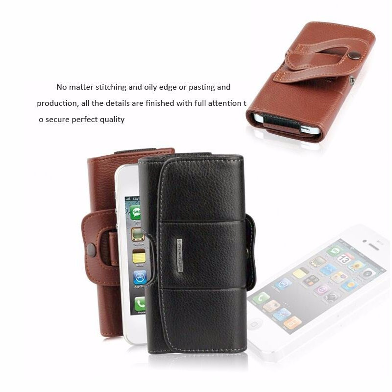 iphone-7-case-on-the-belt1