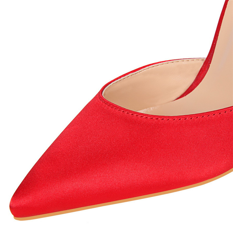 heels1 (4)