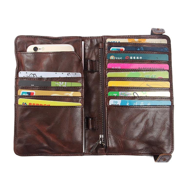 Handmade Wallet (19)