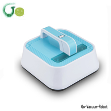 Handheld Bed sofa Mites Collector UV Acarus Killing Vacuum Cleaner for Home Mattress Power suction sweeping collector