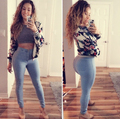 2016 Thin Celebrity Women High Stretch Skinny Jeans Woman Pantalones Vaqueros Denim High Waist Pants
