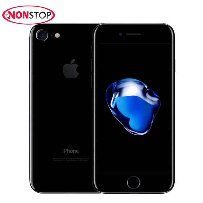 Original APPLE IPhone 7(4.7