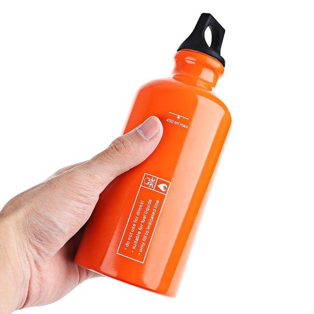 BRS OutdoorTool C&ing Petrol Kerosene Alcohol Liquid Gas Bottle Tank Fuel Storage Bottle Other Fuel Storage  sc 1 st  AliExpress.com & BRS OutdoorTool Camping Petrol Kerosene Alcohol Liquid Gas Bottle ...