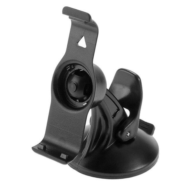 Soporte Base de soporte para parabrisas de coche noyoker para Garmin Nuvi 2400 2475LT 2495LMT GPS