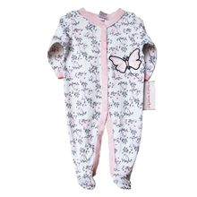 Spring Summer Unisex Baby Rompers Pajamas Boys Girl clothes 100% Cotton Baby Rompers Newborn Jumpsuits Infant Clothing Sleep
