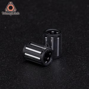 Image 5 - Комплект приводной передачи с двойным приводом, комплект экструдера, клонированный Btech upgrade для экструдера для Prusa i3 3d передаточный механизм принтера Mini Bowden extruder