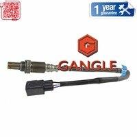 Voor 2007-2014 Toyota Yaris Air Fuel Sensor GL-14052 234-9052 89467-02020 89467-12010