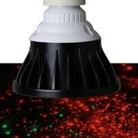 ナイトクラブブラックライトパーティーled uv 365nmのblbリトル可視光発光e27ベース12ワットac 85-265ボルト紫外線耐久