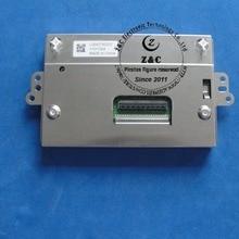 LQ042T5DZ02 LQ042T5DZ12A A+ 4,2 дюймовый ЖК-дисплей для приборной панели автомобиля для SHARP