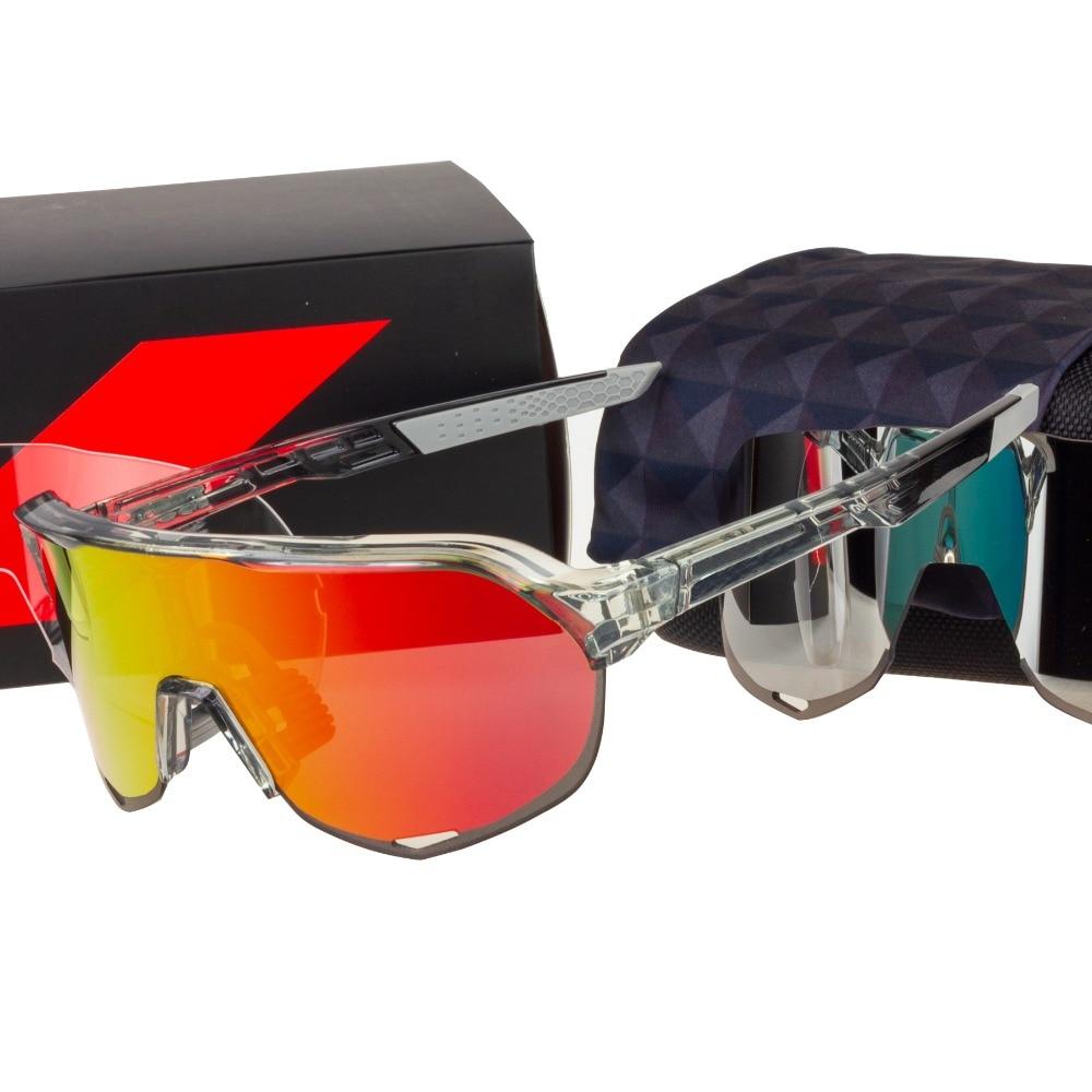 3 Lens New S2 Speedtrap Cycling Glasses Eyewear Sport Sunglasses Bicycle Glasses Bike Sports Goggles 2016 new fashion sunglasses women brand designer sun glasses vintage eyewear