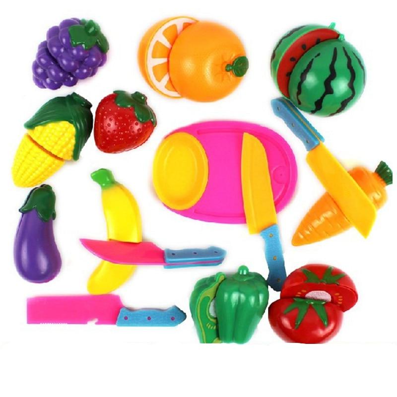 18 Pcs Edelstahl Töpfe Pfannen Kochgeschirr Miniatur Spielzeug Pretend Spielen Geschenk Für Kid Kochen Spielen Pädagogisches Spielzeug Für Kinder Letzter Stil Sammeln & Seltenes Haushalts-spielzeug