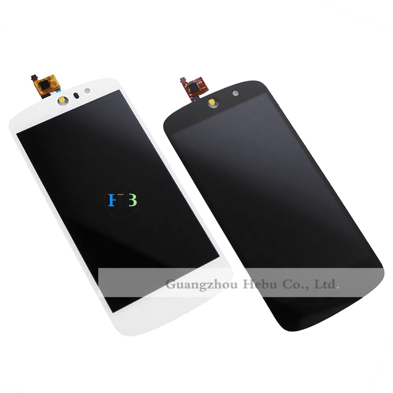 Подробнее о Brand New 3-7 Days For Acer Liquid Z530 LCD Display With Touch Screen Digitizer Assembly Replacement Parts Free DHL original new 5 black for acer liquid z530 lcd lcd display touch screen digitizer glass sensor full assembly repartment parts