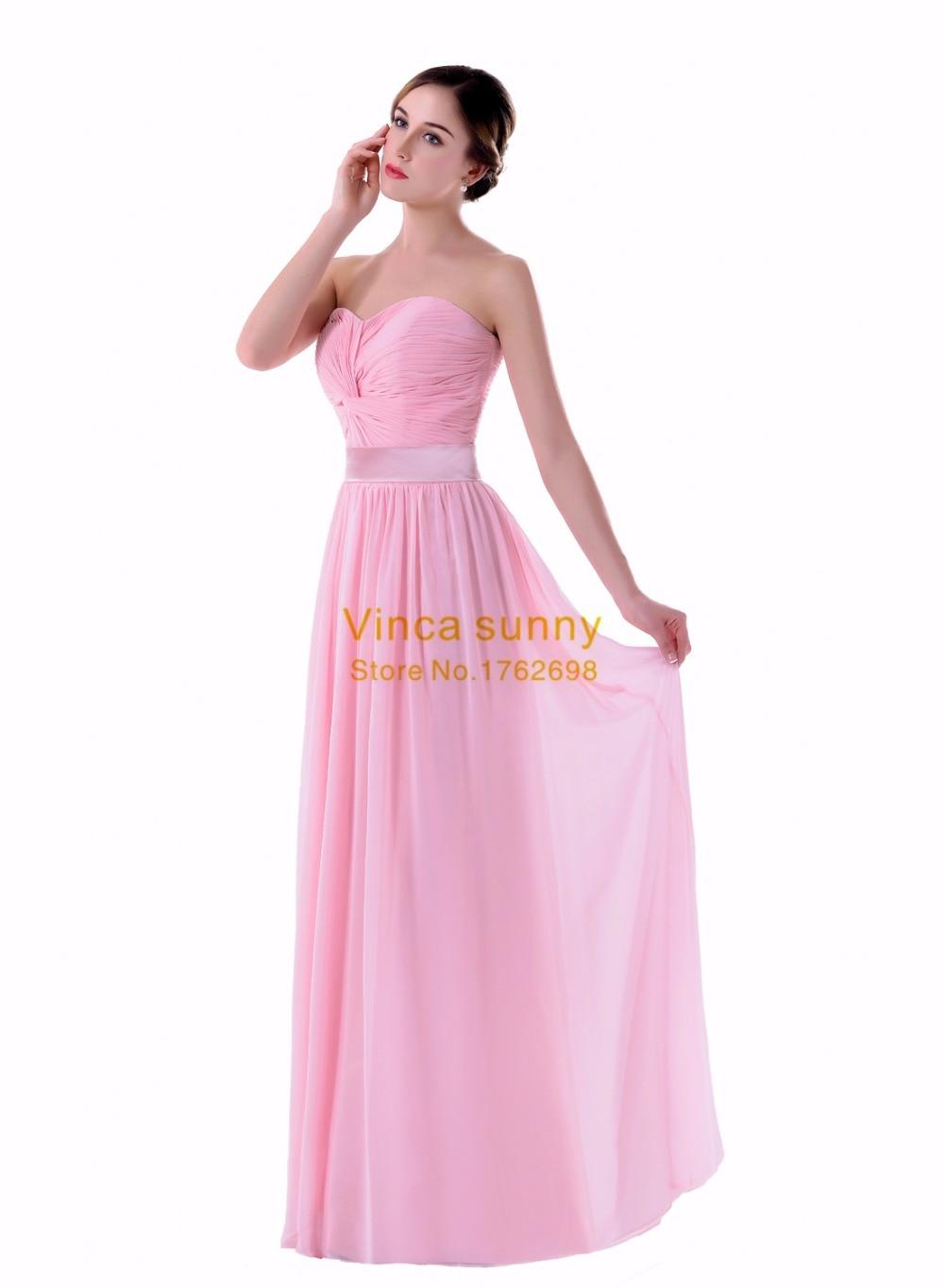 Famoso Vestidos De Dama De Lansing Mi Motivo - Colección de Vestidos ...