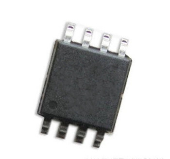 10 unids/lote MX25L6445EM2I-10G MX25L6445E 25L6445E M2I-10G SOP-8 en Stock